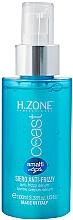 Perfumería y cosmética Sérum para cabello antiencrespamiento - H.Zone Coast Time Amalfi Style Anti-Frizzy Serum
