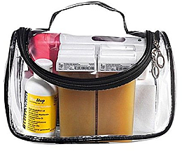 Perfumería y cosmética Kit de depilación con cera caliente - Peggy Sage 4-Cartridge of Warm Depilatory Wax Kit