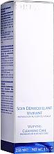 Perfumería y cosmética Gel desmaquillante con aceites de sésamo & cártamo - Orlane Vivifying Cleansing Care