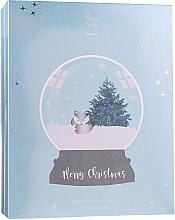 Perfumería y cosmética Calendario de Adviento - Peggy Sage Calendrier De L'avent 2020