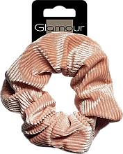 Perfumería y cosmética Coletero, 417672, marrón - Glamour