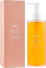 Perfumería y cosmética Gel de ducha con ácido hialurónico y aceite de moringa para pieles sensibles - Huxley Moroccan Gardener Body Wash