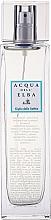 Perfumería y cosmética Ambientador en spray perfumado - Acqua Dell Elba Giglio delle Sabbie Room Spray