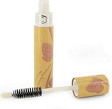 Perfumería y cosmética Gel nutriente par pestañas y cejas teñidas - Couleur Caramel Stay Gold Revitalising Lash & Eyebrow Gel
