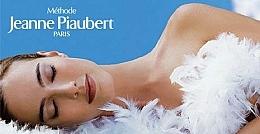 Crema de noche antiarrugas con aceite de almendras dulces - Methode Jeanne Piaubert Certitude Absolue Expert Anti-Wrinkle Night Care — imagen N2