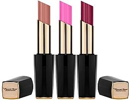 Perfumería y cosmética Barra de labios con vitamina E - Pierre Rene Cashmere Lipstick