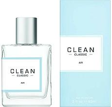 Perfumería y cosmética Clean Air 2020 - Eau de Parfum