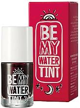Perfumería y cosmética Tinte labial - Yadah Be My Water Tint