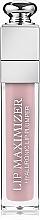 Perfumería y cosmética Brillo labial para volumen - Dior Addict Lip Maximizer