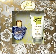 Perfumería y cosmética Lolita Lempicka Mon Premier - Set (eau de parfum/30ml + loción corporal/50ml)