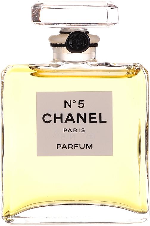 Chanel N5 - Perfume  — imagen N3