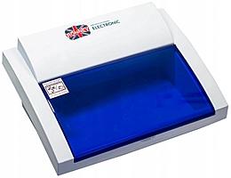 Perfumería y cosmética Esterilizador UV para instrumentos cosméticos - Ronney Professional UV Tools