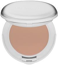 Perfumería y cosmética Base de maquillaje en polvo para pieles secas - Avene Couvrance SPF 30