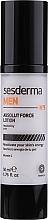 Perfumería y cosmética Loción facial convitamina C - SesDerma Laboratories Men Absolute Force Lotion