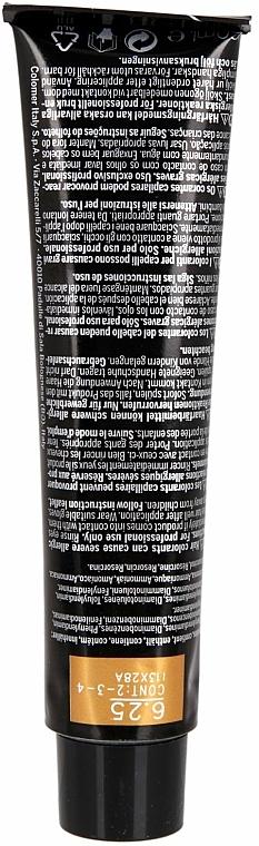 Tinte para cabello - Revlon Professional Revlonissimo Anti Age Technology High Coverage XL150 — imagen N4