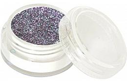 Perfumería y cosmética Purpurina para uñas - Neess Magpie Effect