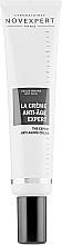 Perfumería y cosmética Crema facial antiedad con aceite de macadamia y extracto de romero - Novexpert Pro-Collagen The Expert Anti-Aging Cream
