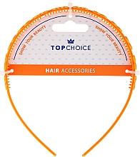 Perfumería y cosmética Diadema 27918, naranja - Top Choice