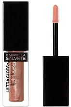 Perfumería y cosmética Brillo labial - Gabriella Salvete Ultra Glossy Lip Gloss