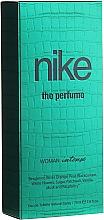 Perfumería y cosmética Nike The Perfume Woman Intense - Eau de toilette