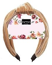 Perfumería y cosmética Diadema, 417625 - Glamour