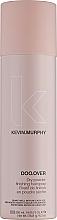Perfumería y cosmética Spray voluminizador para cabello - Kevin.Murphy Doo.Over Dry Powder Hairspray