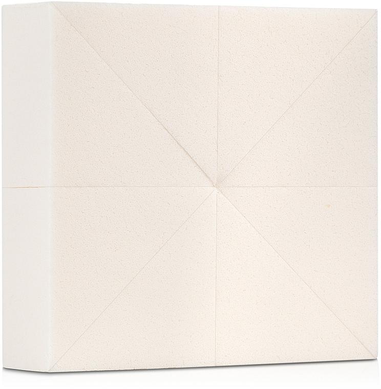 Esponjas de maquillaje triangulares - Artdeco Makeup Sponge Edges — imagen N2
