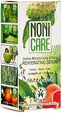 Perfumería y cosmética Sérum facial hidratante con extractos de granada y noni - Nonicare Intensive Rehydrating Serum