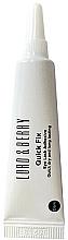 Perfumería y cosmética Adhesivo para pestañas postizas - Lord & Berry Quick Fix Eye Lash Adhesive