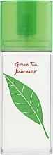 Elizabeth Arden Green Tea Summer - Eau de toilette — imagen N2
