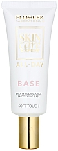 Perfumería y cosmética Prebase de maquillaje - Floslek Skin Care Expert All-Day Base
