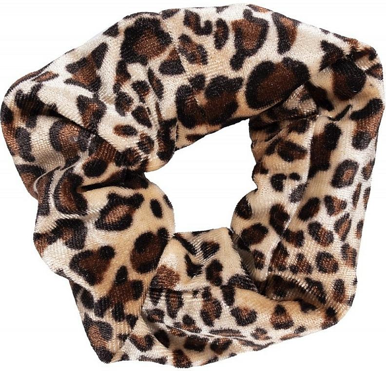 Coletero, 22890, leopardo 2 - Top Choice Leopard