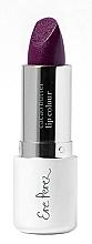 Perfumería y cosmética Barra de labios con manteca de cacao - Ere Perez Cacao Lip Colour
