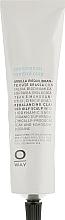 Perfumería y cosmética Arcilla equilibrante para cuero cabelludo graso con aceite de almendras dulces - Rolland OWay Relife Sebum Balance