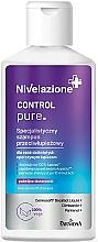 Perfumería y cosmética Champú anticaspa - Farmona Nivelazione Control Pure