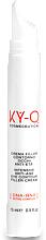 Perfumería y cosmética Crema intensiva de contorno de ojos - Ky-O Cosmeceutical Intensive Eye Contour Filler Cream