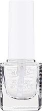 Perfumería y cosmética Secante de uñas 2en1 - Ados №19