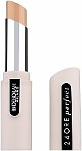 Perfumería y cosmética Corrector facial en barra, larga duración - Deborah 24Ore Perfect Concealer