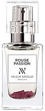 Perfumería y cosmética Valeur Absolue Rouge Passion - Eau de parfum (mini)