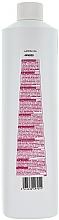 Crema oxidante profesional 10 vol. 3% - Matrix Cream Developer 10 Vol. 3 %  — imagen N2