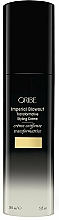 Perfumería y cosmética Crema de peinado con protección térmica enriquecida con aceite de argán - Oribe Imperial Blowout Transformative Styling Creme