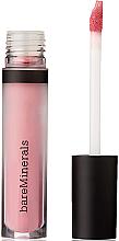 Perfumería y cosmética Labial líquido, acabado mate - Bare Escentuals Bare Minerals Statement Matte Liquid Lipcolor