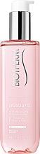 Perfumería y cosmética Loción facial hidratante anticontaminación enriquecido con pláncton vivo - Biotherm Biosource Softening Toner Dry Skin