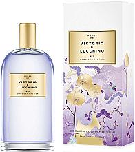 Perfumería y cosmética Victorio & Lucchino Aguas De Victorio & Lucchino No 12 Orquidea Exotica - Eau de toilette