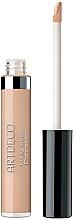 Perfumería y cosmética Corrector de larga duración y resistente al agua - Artdeco Long-Wear Concealer
