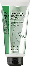 Perfumería y cosmética Champú voluminizador con extracto de acai - Brelil Numero Volumising Shampoo