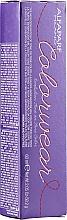 Perfumería y cosmética Tinte para cabello sin amoníaco (no incluye oxidante) - Alfaparf Milano Color Wear