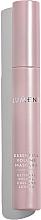 Perfumería y cosmética Máscara de pestañas, efecto volumen, curva & longitud - Lumene Essential Volume Mascara
