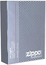 Perfumería y cosmética Zippo Original - Eau de toilette