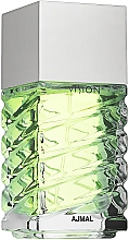 Perfumería y cosmética Ajmal Vision - Eau de parfum